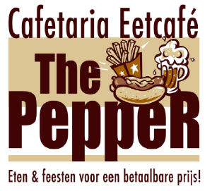 ThePepper.png